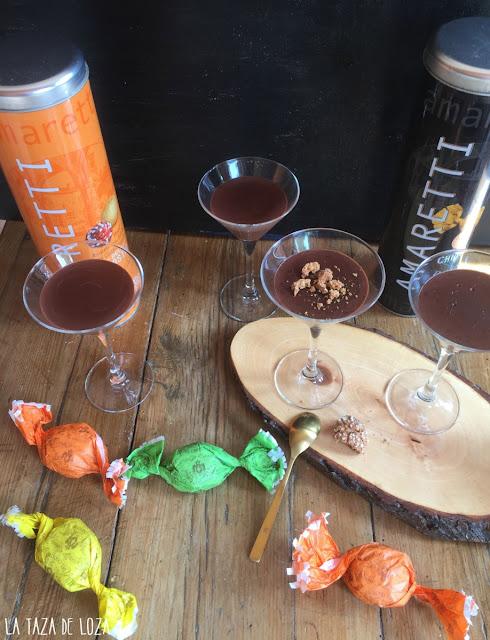copas-de-crema-de-chocolate-y-galletas-amaretti
