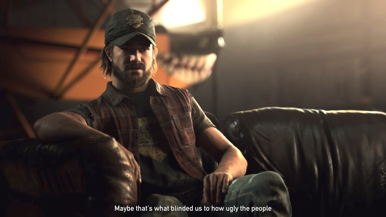 Wonderful Life Of Ps4 Player Far Cry 5 Review Ps4