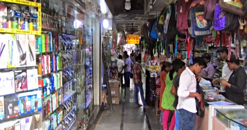 Craft Shops Near Watchung Nj
