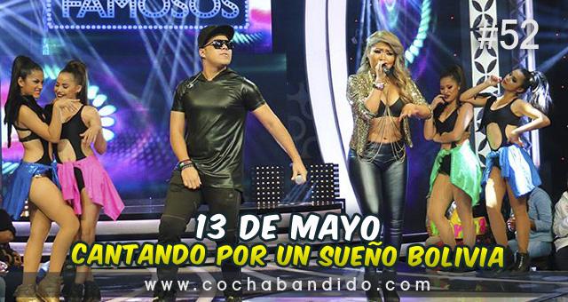 13mayo-Cantando Bolivia-cochabandido-blog-video.jpg