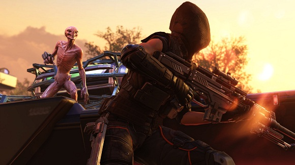 xcom-2-deluxe-pc-screenshot-www.ovagames.com-1