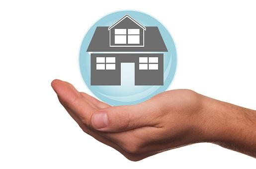 cobaerturas-seguro-hogar
