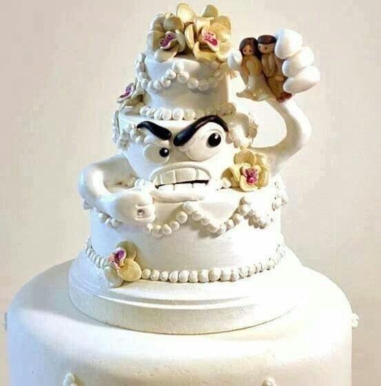 bolos-criativos-de-divorcio