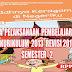 Rpp Tematik Kelas 4 SD Tema 7 Semester 2 Kurikulum 2013 Revisi 2017