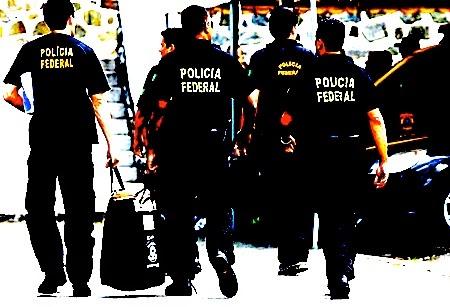 Resultado de imagem para assedio moral na polícia