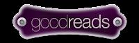 https://2.bp.blogspot.com/-hQLe-WyZrbA/VaWBpqAsvzI/AAAAAAAAAg8/pDHgZ0FpQ_w/s320/Goodreads_Purple.png