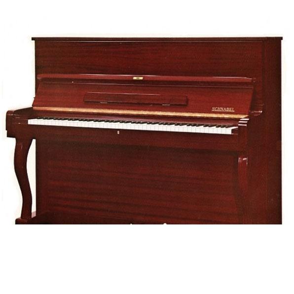 Piano Schnabel Su300