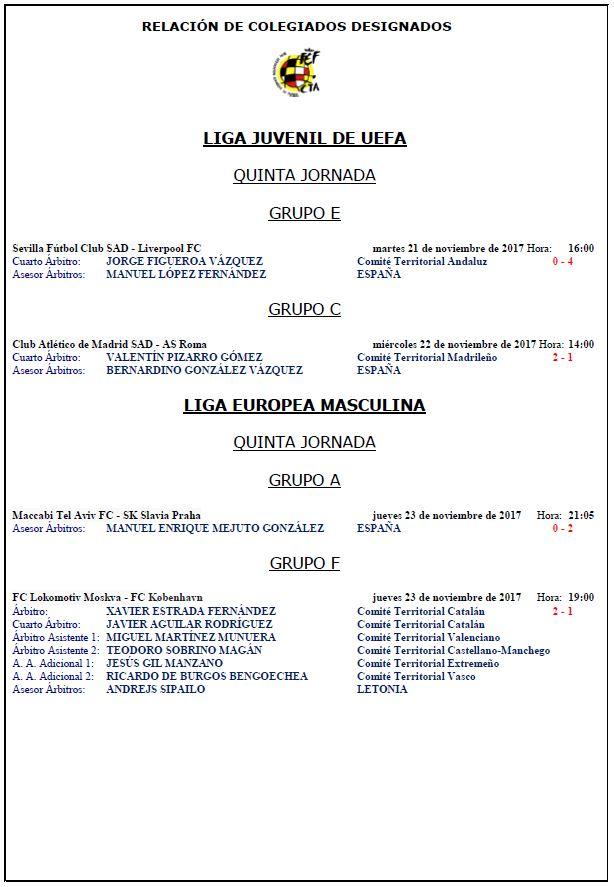 arbitros-futbol-designaciones-fifa6