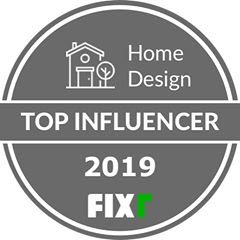 https://www.fixr.com/blog/2018/12/11/top-200-influencers-in-the-home-design-industry-2019/