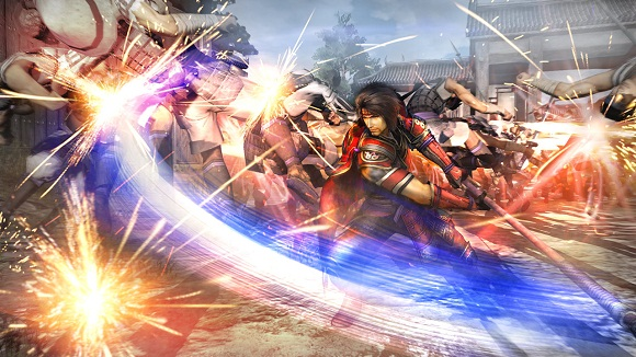 samurai-warriors-spirit-of-sanada-pc-screenshot-www.ovagames.com-4