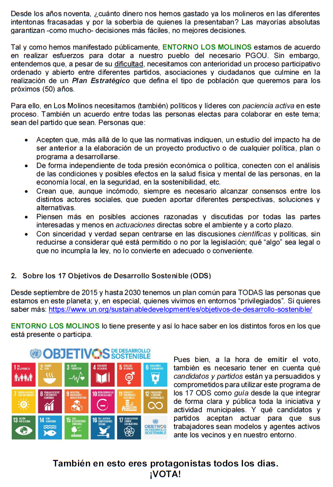 https://www.un.org/sustainabledevelopment/es/objetivos-de-desarrollo-sostenible/