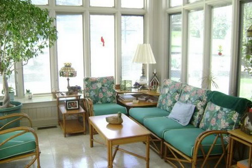 Comfortable Dining Chairs Shabby Chic