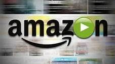 Amazon Video Platform