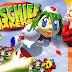 Roms de Nintendo 64 Mischief Makers  (Ingles)  INGLES descarga directa