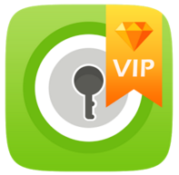 GO Locker VIP – theme & wallpaper v5.18 Apk Android Download
