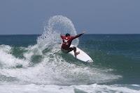 27 Mitch Coleborn Hang Loose Pro Contest 30 Anos foto WSL Daniel Smorigo