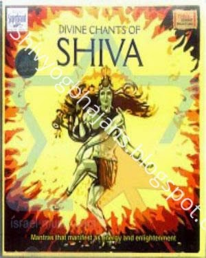 Shivyog Bhajans Audio Download Gastronomia Y Viajes