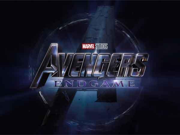 avengers endgame may break all records