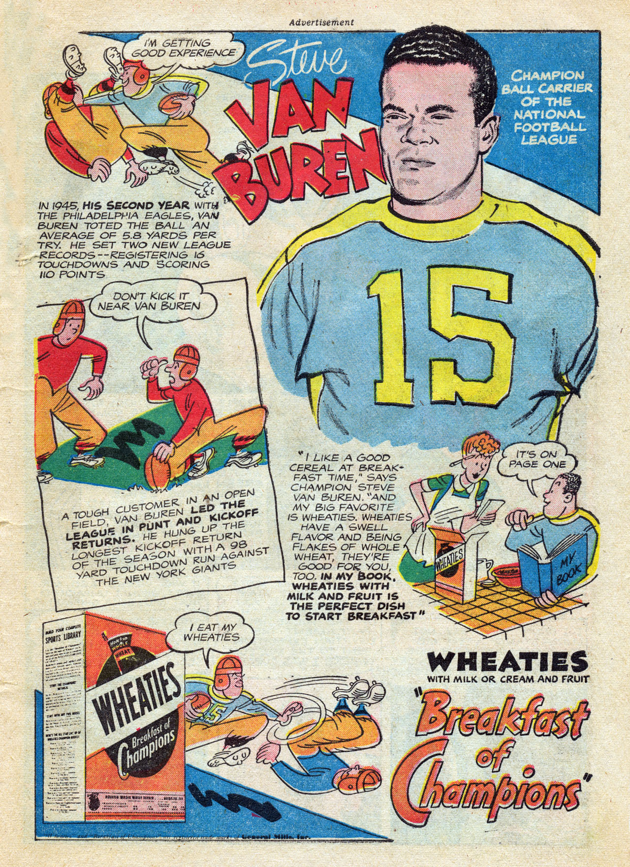 Read online All-American Comics (1939) comic -  Issue #79 - 9