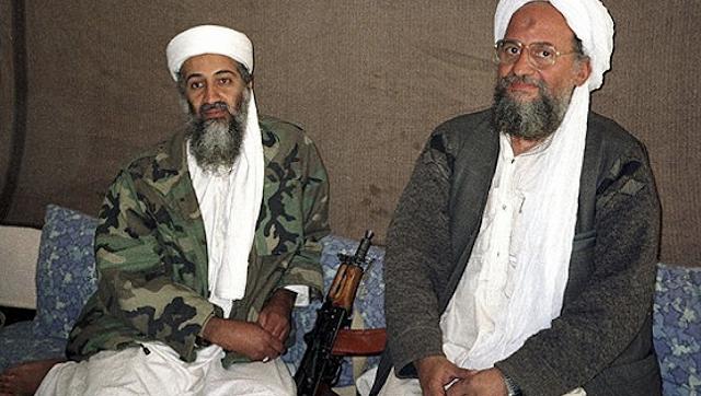 Hunting Ayman Al Zawahiri: Where has the Al Qaeda leader been hiding for 18 years?