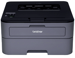 Brother HL-L2305W Driver Download  for windows, mac os x, linux free