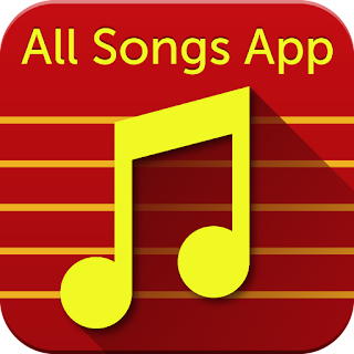 allsongs_1 ASA – All Songs App – Android App Featured Review Apps