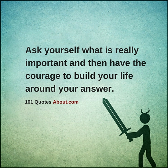 """""""Courage Quotes"""""""