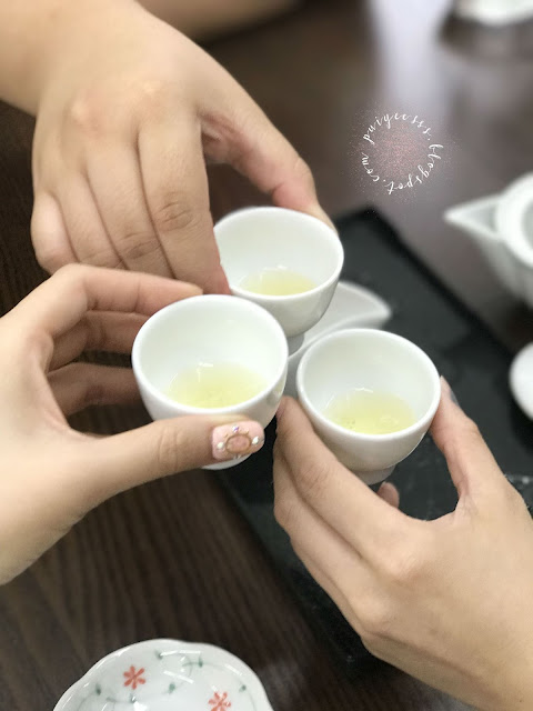 gyokuro-brew-teacup
