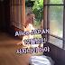 사자나미 아야 (佐々波綾,Aya Sazanami) Alice JAPAN신인