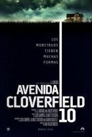 descargar Avenida Cloverfield 10, Avenida Cloverfield 10 gratis