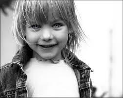 Criança, Crianças, Children, Indigo, Cristal, Indigos, Cristais, Estrela, Azul, Akiane, aura