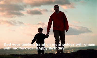 Happy-Birthday-Dad-Images