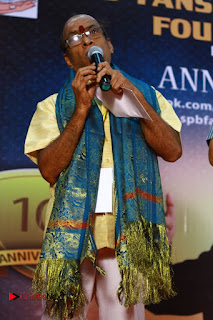 SPB Fans Charitable Foundation Annual Meet Event Stills  0001.jpg