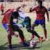 Independiente logra ganar en el norte ante Deportes Vallenar