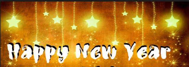 New-year-HD-wallpapers-for-free