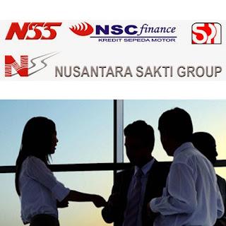 Lowongan Kerja Nusantara Sakti Group 2017 Banyak posisi