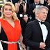 'Revolting': French feminists hit back at actress Deneuve over defense of sleazy men