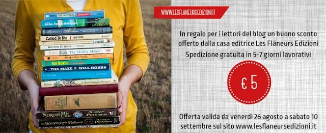 Les-Flâneurs-Edizioni-sconto-libri-blog