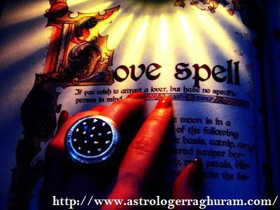 http://www.astrologerraghuram.com/services/get-your-ex-love-back-consultation-in-toronto-canada