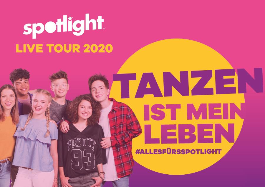 Nickelodeon Live Anschauen Deutsch