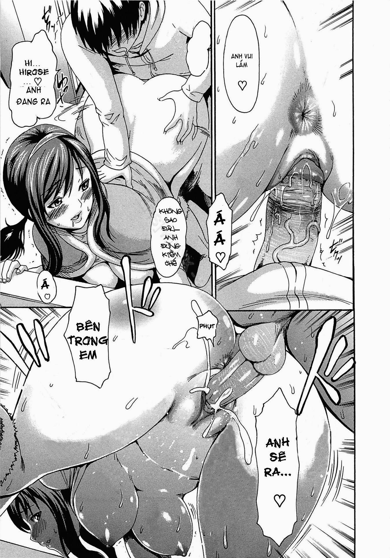 Hình ảnh Hinh_008 in Loạn Luân Phá trinh em gái ngực khủng