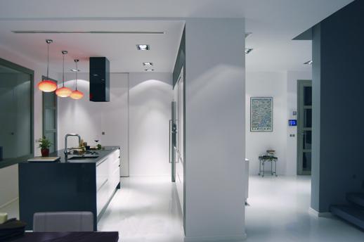 Vivienda-lujo-Madrid-ACGP Arquitectura