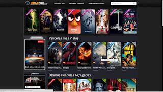 Películas Online Sin Cortes Listas Para Ver o Descargar. Cine Gratis Para ver o Descargar Con Audio en Español o en Idioma Original subtituladas