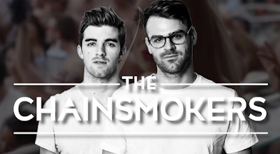 Download Kumpulan Lagu The Chainsmokers Mp3 Terbaru Full Album