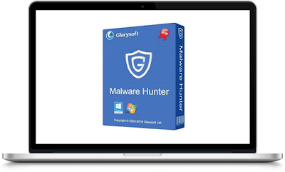 GlarySoft Malware Hunter Pro 1.52.0.503 Full Version