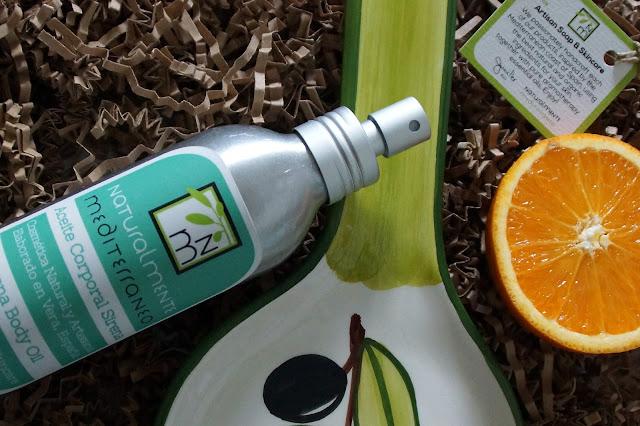 Artisan-soap-skincare