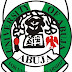 UNIABUJA RELEASED MERIT ADMISSION LIST. SEE PROCEDURE ON HOW TO CHECK
