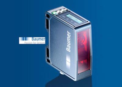 light section sensors