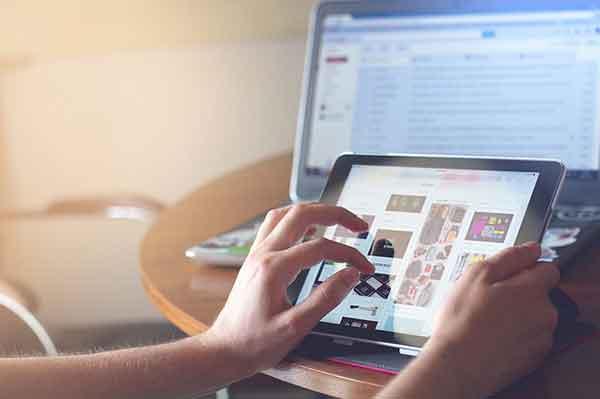 Cara Memilih Laptop yang Baik untuk Kantong Mahasiswa
