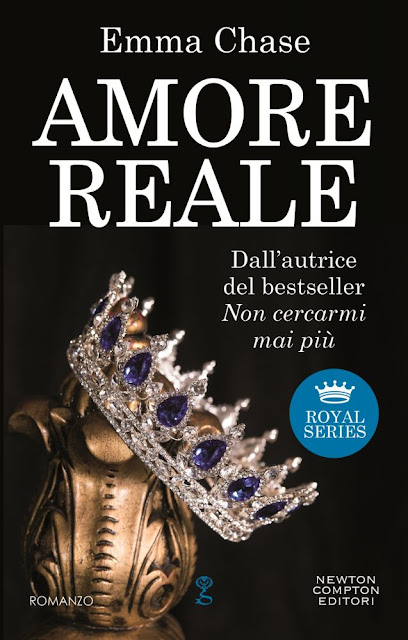 Image result for amore reale